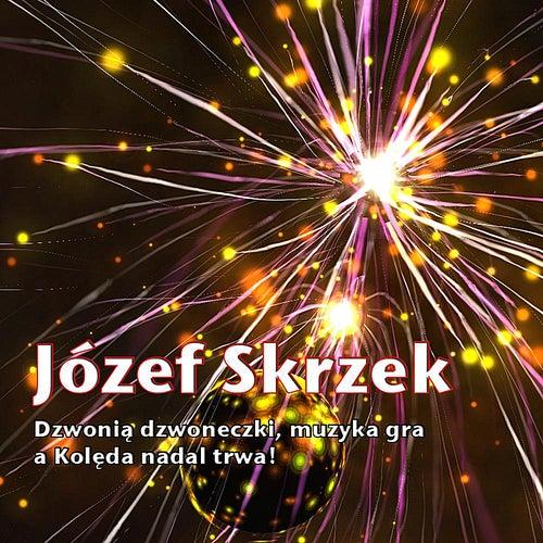 Play & Download Christmas Carols (Dzwonia Dzwoneczki Muzyka Gra A Koleda Nadal Trwa) by Jozef Skrzek | Napster