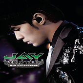 Play & Download Jay Chou Live Concert by Jay Chou | Napster