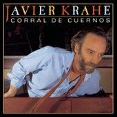 Corral De Cuernos de Javier Krahe