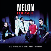 Play & Download La Cuesta De Mr. Bond by Melon Diesel | Napster