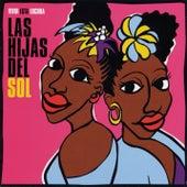 Vivir Esta Locura by Hijas Del Sol