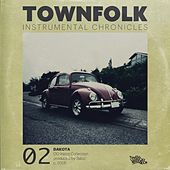 Dakota [TOWNFOLK Instrumental Chronicles 02] by Sabzi