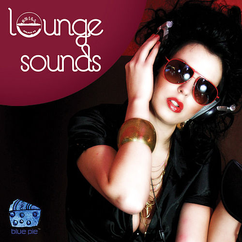 Lounge Sounds by Various Artists