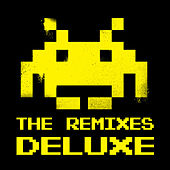Play & Download deadmau5 - The Remixes (Deluxe Version) by Various Artists | Napster
