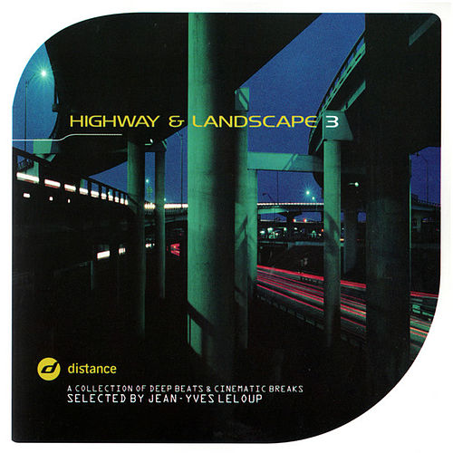 Play & Download Highway & Landscape 3 by Various Artists | Napster