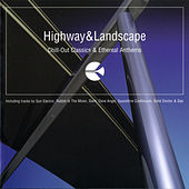 Highway & Landscape by Various Artists