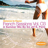 French Sessions, Vol.03 by Various Artists