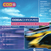 Play & Download Codachromes Post-Christmas Pudding by Various Artists | Napster