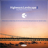 Play & Download Highway & Landscape 2 by Various Artists | Napster