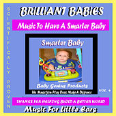 Play & Download Brilliant Babies Collection Vol.4 by Various Artists | Napster