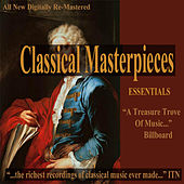 Play & Download Classical Masterpieces Essentials by Various Artists | Napster