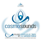 Play & Download Cosmo Sounds by Various Artists | Napster