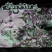 Play & Download Elysium compiled by Chlorophil (Synchronos Recordings) by Various Artists | Napster