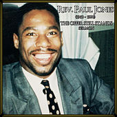 Play & Download The Offer Still Stands by Rev. Paul Jones | Napster