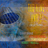 Play & Download The King and I (Selections) [Remastered] by Various Artists | Napster