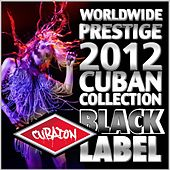 Play & Download Cubaton by Cubaton 2012 | Napster