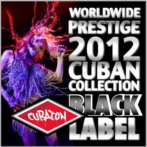 Cubaton by Cubaton 2012