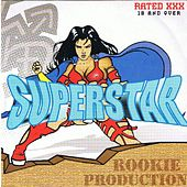 Superstar by Various Artists