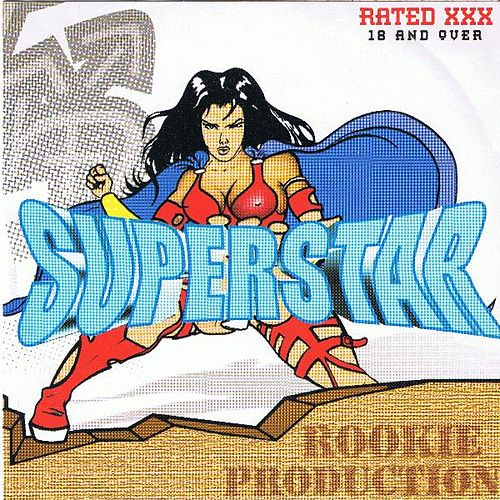 Play & Download Superstar by Various Artists | Napster