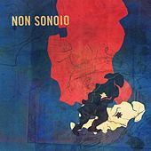 Play & Download Non Blue by SONOIO | Napster