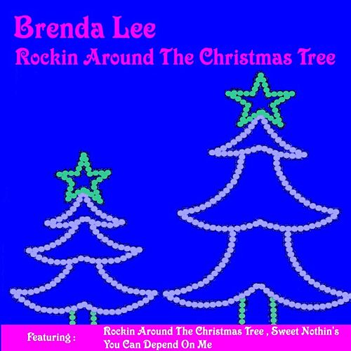 Play & Download Rockin Around the Christmas Tree by Brenda Lee | Napster