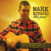 The Poet by Mark Gothard