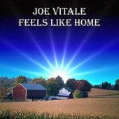 Play & Download Feels Like Home by Joe Vitale | Napster