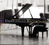 Play & Download Rubinstein Collection, Vol. 82: Saint-Saëns, Chopin, Debussy, Schumann, Albèniz, Rubinstein Interview by Arthur Rubinstein | Napster