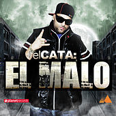 Play & Download El Malo by El Cata | Napster