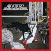 Dangerous Games by Alcatrazz