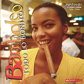 Play & Download Todo Lo Bonito by Bamboleo | Napster