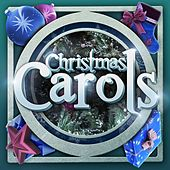 Play & Download It's Christmas! (Vol. 2) by Christmas Carols | Napster