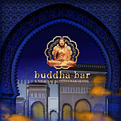 Buddha-Bar : A Night At Buddha-Bar Hotel by Various Artists
