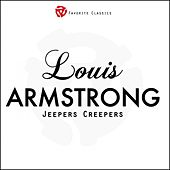 Jeepers Creepers by Lionel Hampton