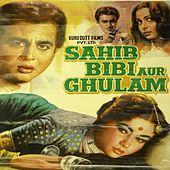 Play & Download Sahib Bibi Aur Ghulam (Bollywood Cinema) by Various Artists | Napster
