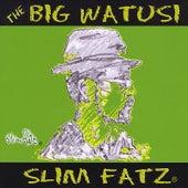 Play & Download The Big Watusi by Slim Fatz | Napster