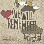 Play & Download We Will Remember - EP by Community of Faith | Napster