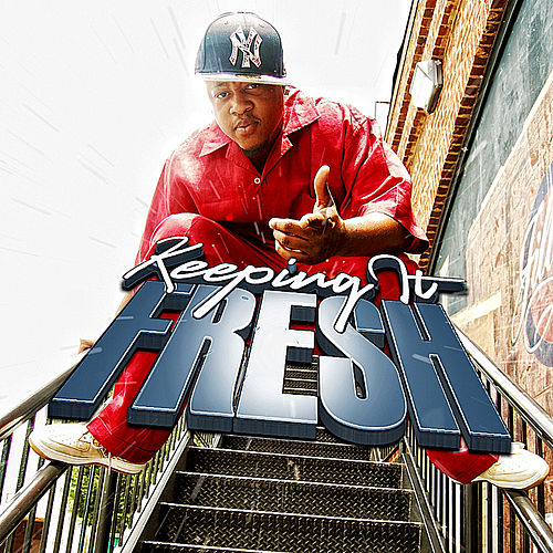 Play & Download Keeping It Fresh by Yong Fresh | Napster