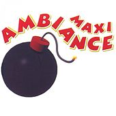 Play & Download Maxi ambiance (Vol. 2) by Various Artists | Napster