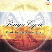 Play & Download Raga Cycle by Pandit Hariprasad Chaurasia | Napster