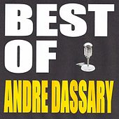 Best of André Dassary by Andre Dassary