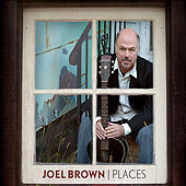 Play & Download Places by Joel Brown | Napster