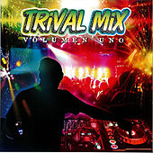 Play & Download Trival Mix by Aniceto Molina | Napster