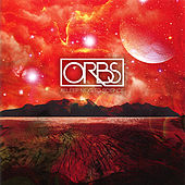 Play & Download Asleep Next to Science by Orbs | Napster