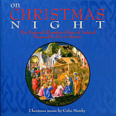 On Christmas Night by National Chamber Choir Of Ireland