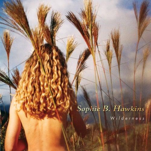 Wilderness by Sophie B. Hawkins