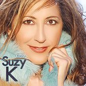 Play & Download Gabriel by Suzy K. | Napster