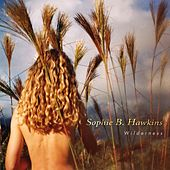 Play & Download Beautiful Girl by Sophie B. Hawkins | Napster