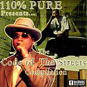Play & Download The Code Of The Streets by Various Artists | Napster