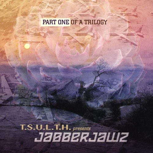 Play & Download Part One Of A Trilogy by Jabberjawz | Napster